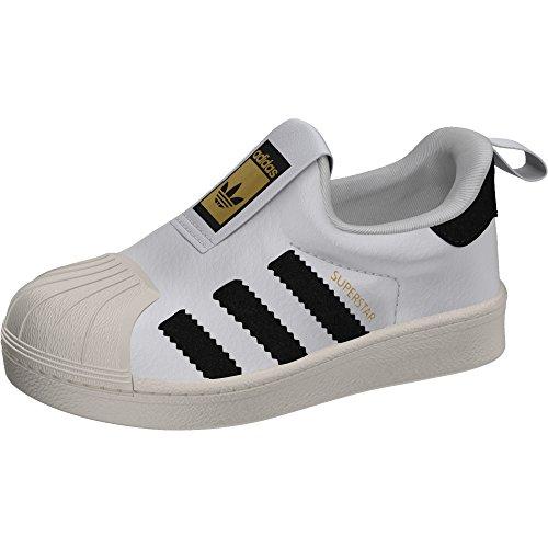 adidas scarpe bambina 26