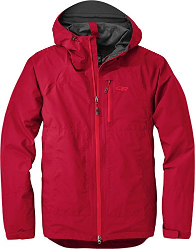 outdoor-research-chaqueta-foray