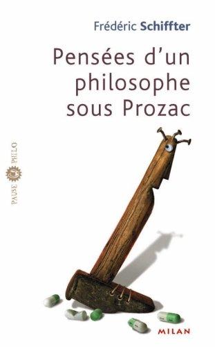 penses-dun-philosophe-sous-prozac