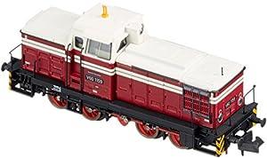 Arnold- Juguete de modelismo ferroviario, Color (Hornby HN2302)