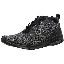 new style 206d2 9f8e1 Nike Air MAX Motion LW Le, Zapatillas para Hombre