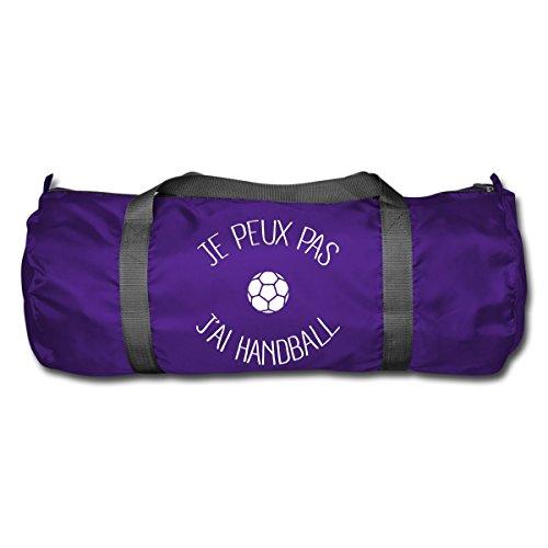 sac handball