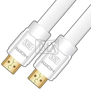 MX MX-3244E 15m 19-Pin HDMI Cable