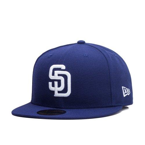 new-era-5950-tsf-san-diego-padres-gm-cappello-da-uomo-colore-multicolore-taglia-7-3-8