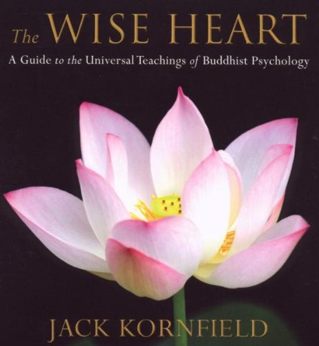 The Wise Heart -