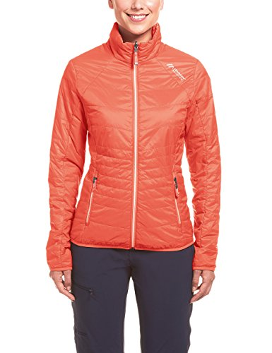 Maier Sports Veste Galway Rev W Fonction