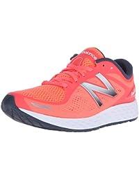 New Balance WZANT Damen Laufschuhe
