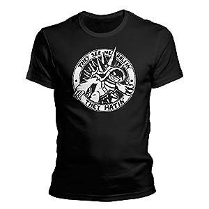 League of Legends – Rammus T-Shirt
