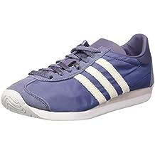 Suchergebnis auf auf Suchergebnis Amazon  für  Adidas Country 2 16e982