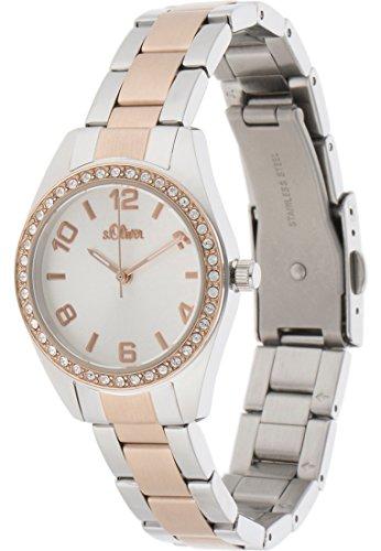 sOliver-Armbanduhr-SO-2774-MQ