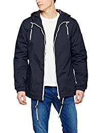 Solid Men's Thang Jacket