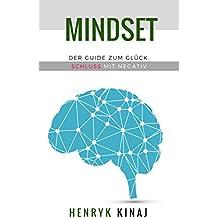 Persönlichkeitsentwicklung und Mindset, Selbstbewusst werden,  Neuroplastizität, , Gewohnheiten ändern, Sein Potenzial ausnutzen