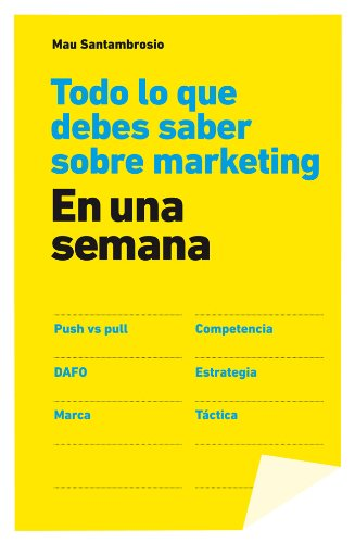 todo-lo-que-debes-saber-sobre-marketing-en-una-semana