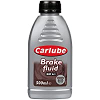 Lampa Bfg050 Carlube Brake Fluid - ukpricecomparsion.eu