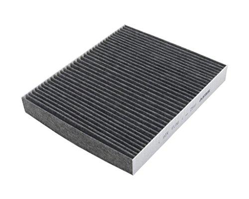 innenraumfilter-filter-fr-honda-civic-fn-fk-schrgheck-14-18-22-06