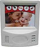 #8: SLICETER Family Suraksha Ultrasonic Pest Repellent - No Killing, No Poison,No Chemical, No Refilling, Non-Toxic