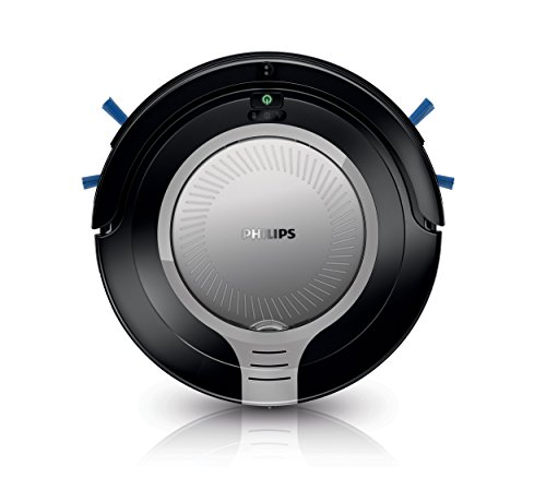 Philips FC8715/01 SmartPro Compact Saugroboter