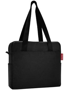 Reisenthel Aktentasche Businessbag Schwarz (black) 4012013566707