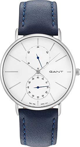 GANT WILMINGTON LADY GT045001 Wristwatch for women
