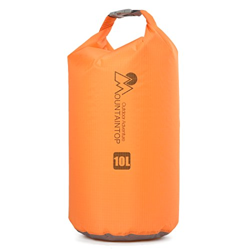 mountaintop-waterproof-dry-bag-floating-dry-gear-bags-for-boating-kayaking-fishing-rafting-swimming-