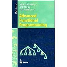 project factorisations in partial evaluation launchbury john