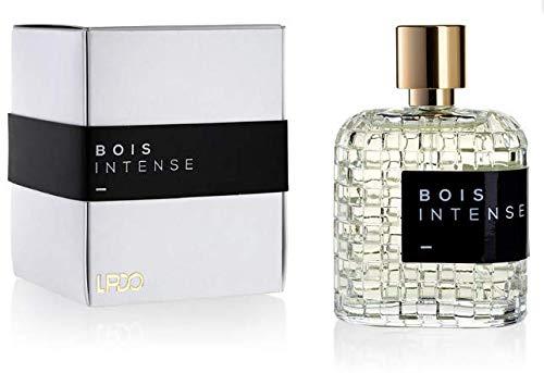 Parfum Ml IntenseUnisexe100 Intense Eau Lpdo De Bois 5qA34LRj