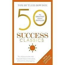 50 Success Classics (The 50 Classics)