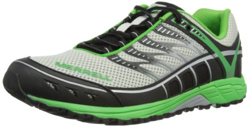 Merrell Mix Master Tuff, Men's Trail Running