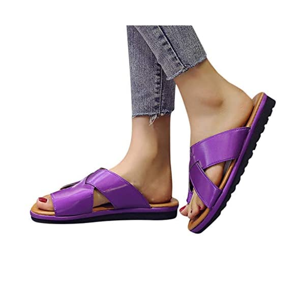 Innerternet Women Comfy Platform Sandals,Summer Casual Travel Sandals Ladies Fashion Beach Slippers Open Toe Rome Sandals (39, Purple) Innerternet sandals for women size 8 wide fit sketchers sandals for women size 8 silver sandals for women size 8wide fit sandals for women size 8sandals for women size 8black sandals for women size 8ladies sandals 6 ladies sandals size 5 ladies sandals size 7ladies sandals size 4 ladies sandals size 6 ladies sandals size 8 ladies sandals size 9 ladies sandals size 3 ladies sandals for bunion supportcushion walk ladies sandalsespadrilles ladies sandalsr sandals womens sandals size 5 womens sandals size 6womens sandals size 7womens sandals size 4womens sandals summer beach walking shoes womens sandals size 8 womens sandals size 3 womens sandals size 9 shoes womens sandals womens sandals bunion sandals for women bunion sandals ladies bunion sandals uk bunion sandals black bunion sandals for women leather bunion sandals teacalgary bunion sandals leopard print bunion sandals leopard bunion sandals corrector black bunion sandals correct bunion sandals ladies bunion sanda lsanti bunion sandals womens bunion sandals mens sandals 9 mens sandals 10mens sandals size 8 mens sandals 11 mens sandals size 12 mens sandals size 7 mens sandals size 14 uk mens sandals size 6 mens sandals size 10 keen mens sandals girls sandals size 13 girls sandals size 1 girls sandals size 2 girls sandals size 3 2