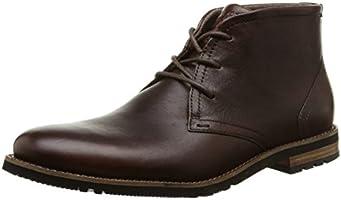 Rockport Ledge Hill Too, Men's Chukka Boots