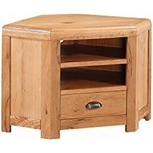 suchergebnis auf f r fernsehschrank ecke. Black Bedroom Furniture Sets. Home Design Ideas