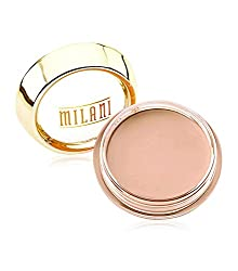 Milani Secret Cover Concealer Cream, Beige, 7.7g