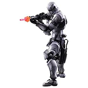 Star Wars - Stormtrooper [Variant Play Arts Kai]