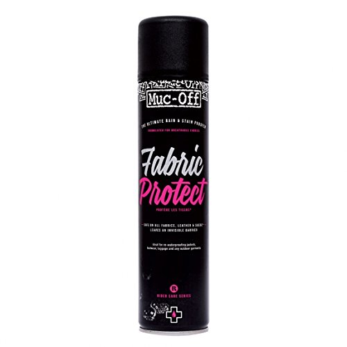 muc-off-fabric-protector-400ml