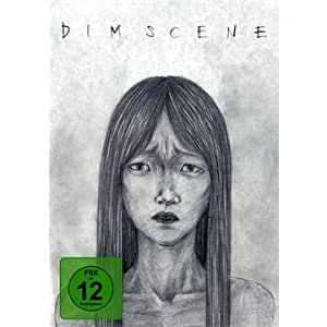 The Gazette - Tour 09/DIM Scene [2 DVDs]