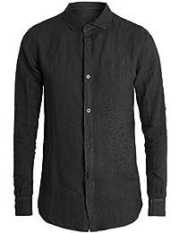 e520a59783 Amazon.it: Giosal - T-shirt, polo e camicie / Uomo: Abbigliamento