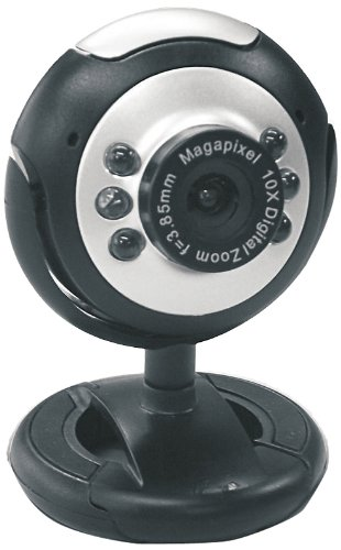 dynamode-usb-plug-and-play-webcam-with-microphone-2mp-6-led