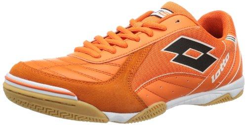 lotto-sport-futsal-pro-vi-id-chaussures-de-football-homme-orange-orange-orange-hot-47-eu