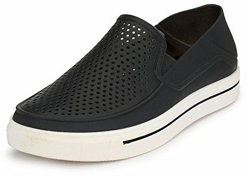 Afrojack Men's Sneaker