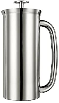 Espro 32 Ounce Vacuum Insulated Stainless Steel Press, FFP
