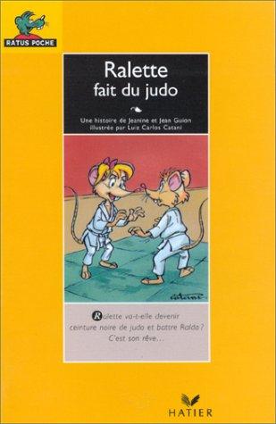 """<a href=""""/node/21386"""">Ralette fait du judo</a>"""
