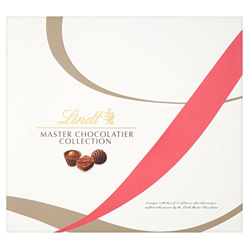 lindt-master-chocolatier-collection-144-g