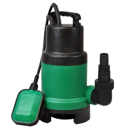 kingfisher-diypump-400-w-submersible-dirty-water-pump-green