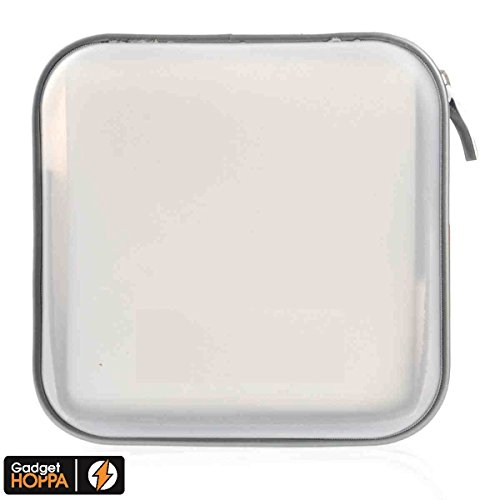 gadget-hoppa-portable-40-80-storage-cd-dvd-bluray-music-video-disk-wallet-cover-carry-case-bag-40-si