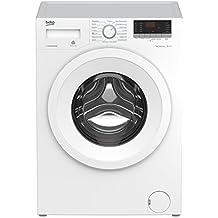 Waschmaschine Kleine Maße : suchergebnis auf f r waschmaschine kleine ma e ~ A.2002-acura-tl-radio.info Haus und Dekorationen