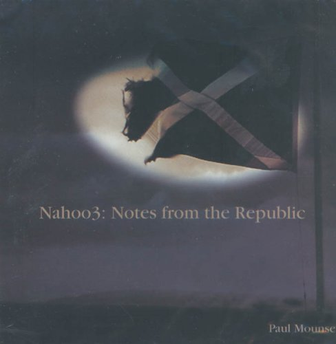 nahoo3-notes-from-the-republic
