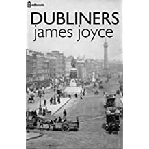 Dubliners ( ANNOTATED )