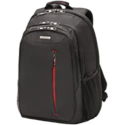 "Samsonite Guardit Laptop Backpack S 13""-14"" - 18 L - Negro"