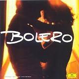 "Afficher ""Bolero"""