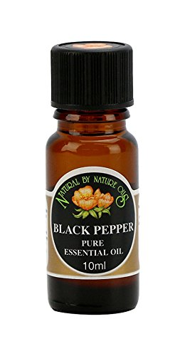 natural-by-nature-10-ml-black-pepper-pure-essential-oil